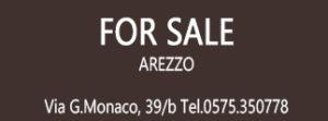 47^ Camminata del Donatore 25.04.2020 @ Toscana | Italia